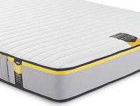 Jaybe Benchmark Collection S5 Hybrid Eco Friendly Mattress