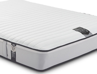 Jaybe Benchmark Collection S7 Tribrid Eco Friendly Mattress