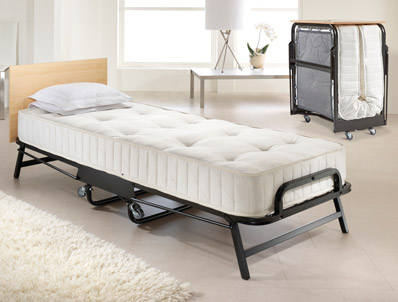 Jaybe Crown Premier Folding Bed