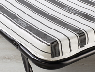 Jaybe Folding Bed Replacement Mattresses