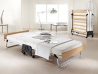 Jaybe Folding Guest Beds
