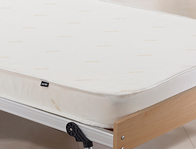 Jaybe Full Size  Replacement Mattresses Only