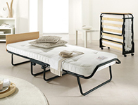 Jaybe Jubilee Pocket Folding Guest Bed
