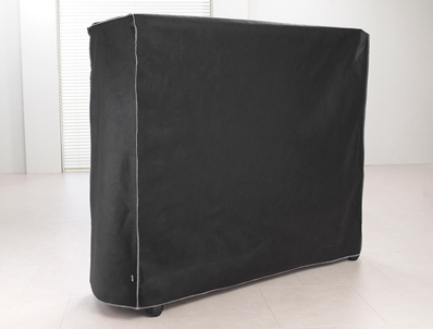 Jaybe Small Double J-Bed Airflow Or Memory Bed Storage Cover Only