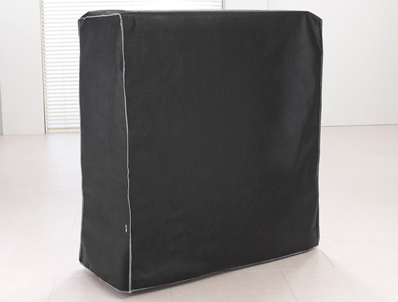 Jaybe Small Single Jubilee, Royal Pocket or Memory Impression Storage Cover Only