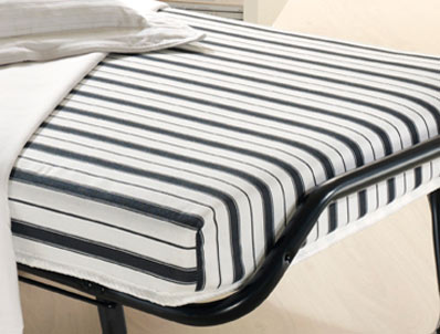 Jaybe Small Single Replacement  Mattress Only 77cm Wide