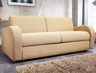 Jaybe Sofa Beds