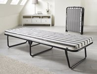 Jaybe Value Airflow Folding Bed