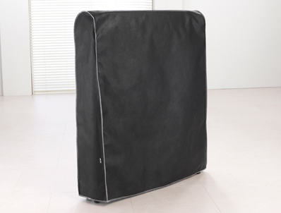 Jaybe Value Airflow or Memory Storage Cover Only