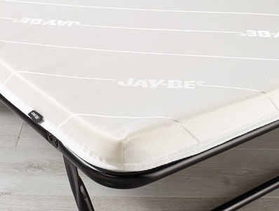 Jaybe Value Memory Replacement Mattress 67 x 183