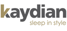 Kaydian Beds at Best Price Beds