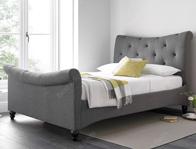 Kaydian Fabric Bed Frames