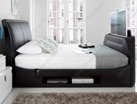 Kaydian TV Bed Frames