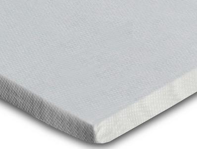 Kayflex 7.5cm memory Foam Topper