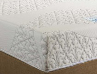 Kayflex Cool Mist 1500 Pocket Mattress