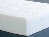 Kayflex Hybrid CoolBlue Mattress