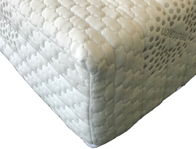 Kayflex Pure Sleep 1200 Pocket & Memory Mattress Rolled