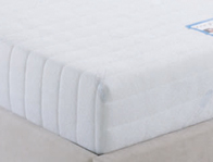 Kayflex Thermo Cool Max Memory Foam Mattress