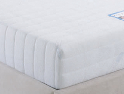 Kayflex Thermocool Memory Foam Mattress