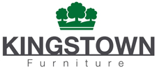 Kingstown Furniture at Best Price Beds