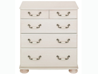 Kingstown Signature Collection 3 2 Drawer