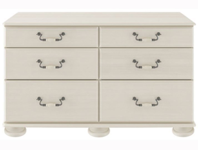 Kingstown Signature Collection 7 Drawer Multi Chest