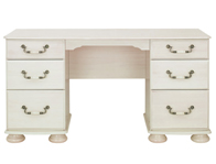 Kingstown Signature Collection Dressing Table