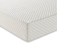 Komfi Active Collection Select 1000 Pocket & Memory Mattress