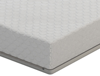 Komfi Active Collection Solo 14cm Deep Mattress