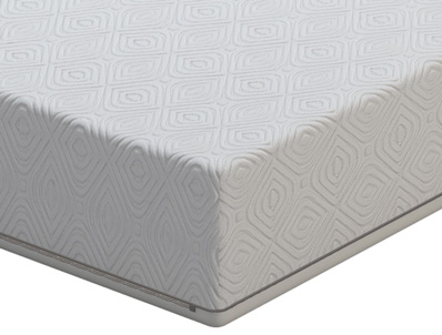 Komfi Active Select 1000 Pocket Mattress