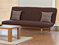 Kyoto Bridport Futon Sofa Bed