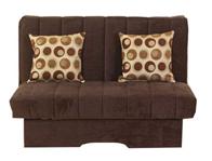 Kyoto Dover Sofa Bed