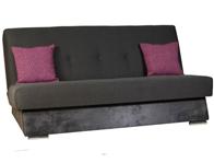 Kyoto Farringdon Sofa Bed