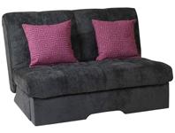 Kyoto Sofa Beds