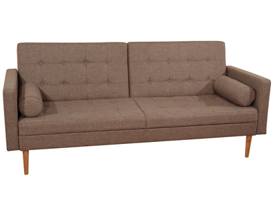 Kyoto Taylor Sofa Style Futon Bed