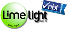 Limelight Beds at Best Price Beds