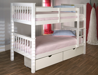 Limelight Childrens Bed Frames