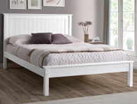 Limelight Wooden Bed Frames