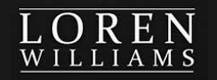 Loren Williams at Best Price Beds