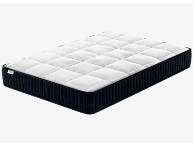 Loren Williams North Essential 1200 Pocket Mattress