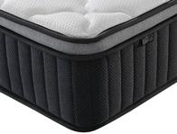Loren Williams Perth 1200 Pocket  & Foam Mattress