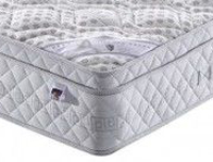 Loren Williams Tuscany 1500 Pocket & Thermacool Memory Mattress