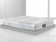 Magniflex Magnistretch 10 Mattress