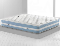 Magniflex Mattresses Worldwide Sale