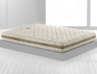 Magniflex Toscana Cotton Experience 9 Mattress