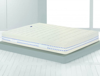Magniflex Universal Comfort Memory Foam Mattress