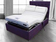 Mammoth  Adjustable 15 Bed