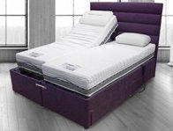 Mammoth Adjustable 22 Bed