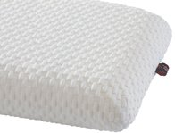 Mammoth Original Medical Foam Pillow
