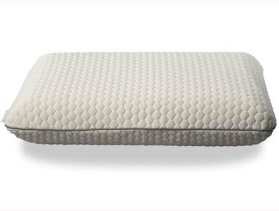 Mammoth Supersoft Loft Pillow